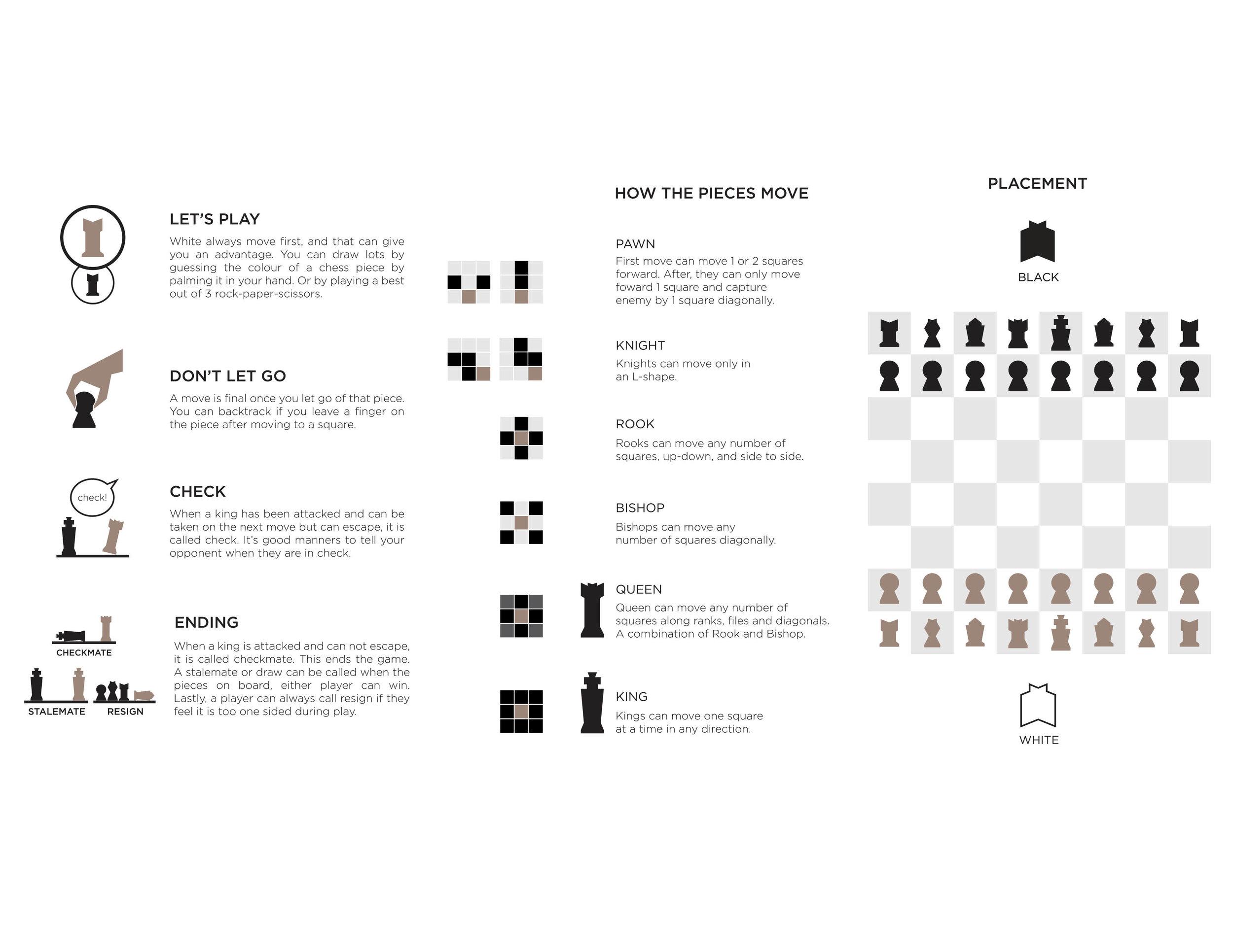 instructions-04.jpg