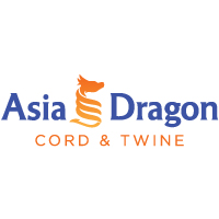 logo_asian-dragon.jpg