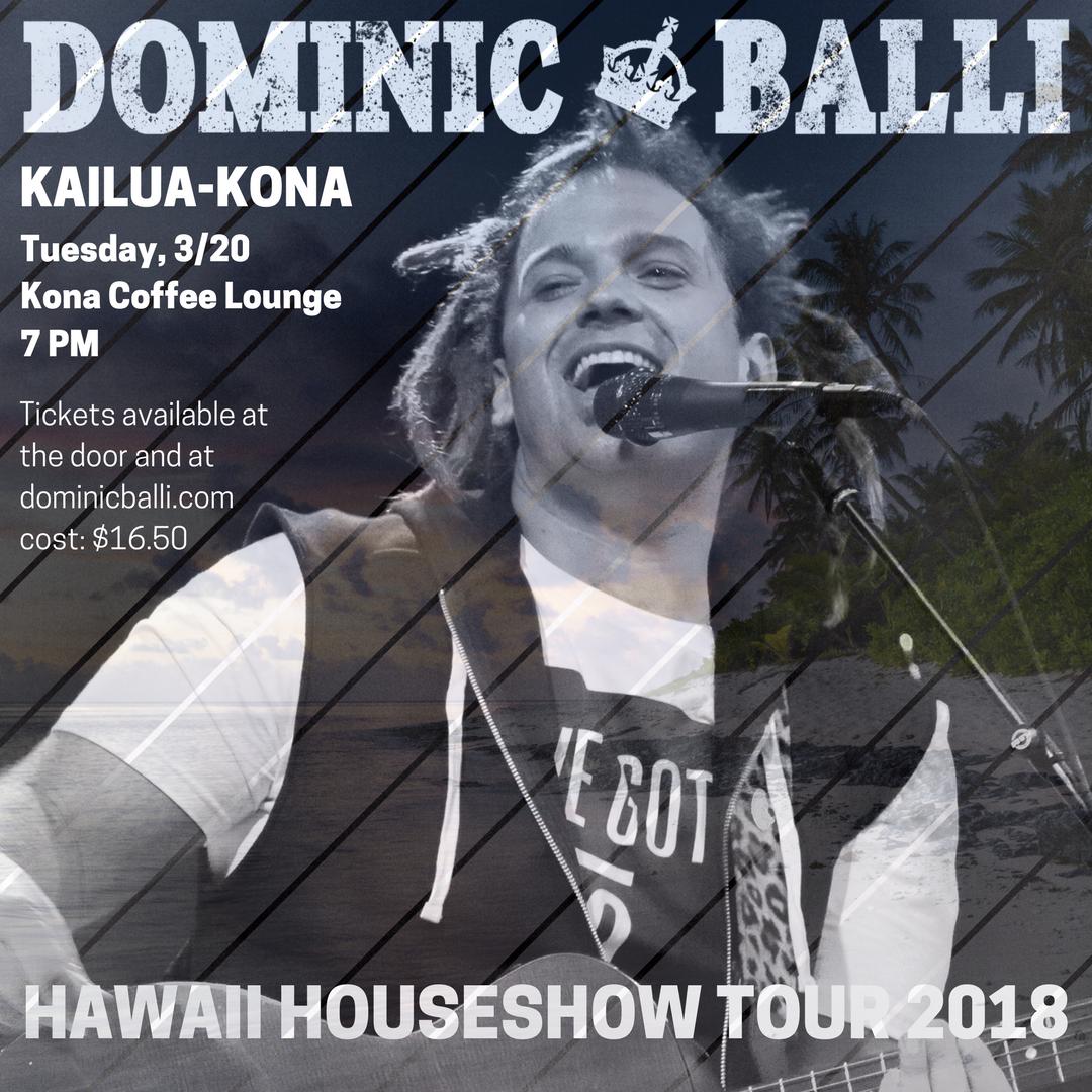 HAWAII HOUSESHOW TOUR 2018-4.png