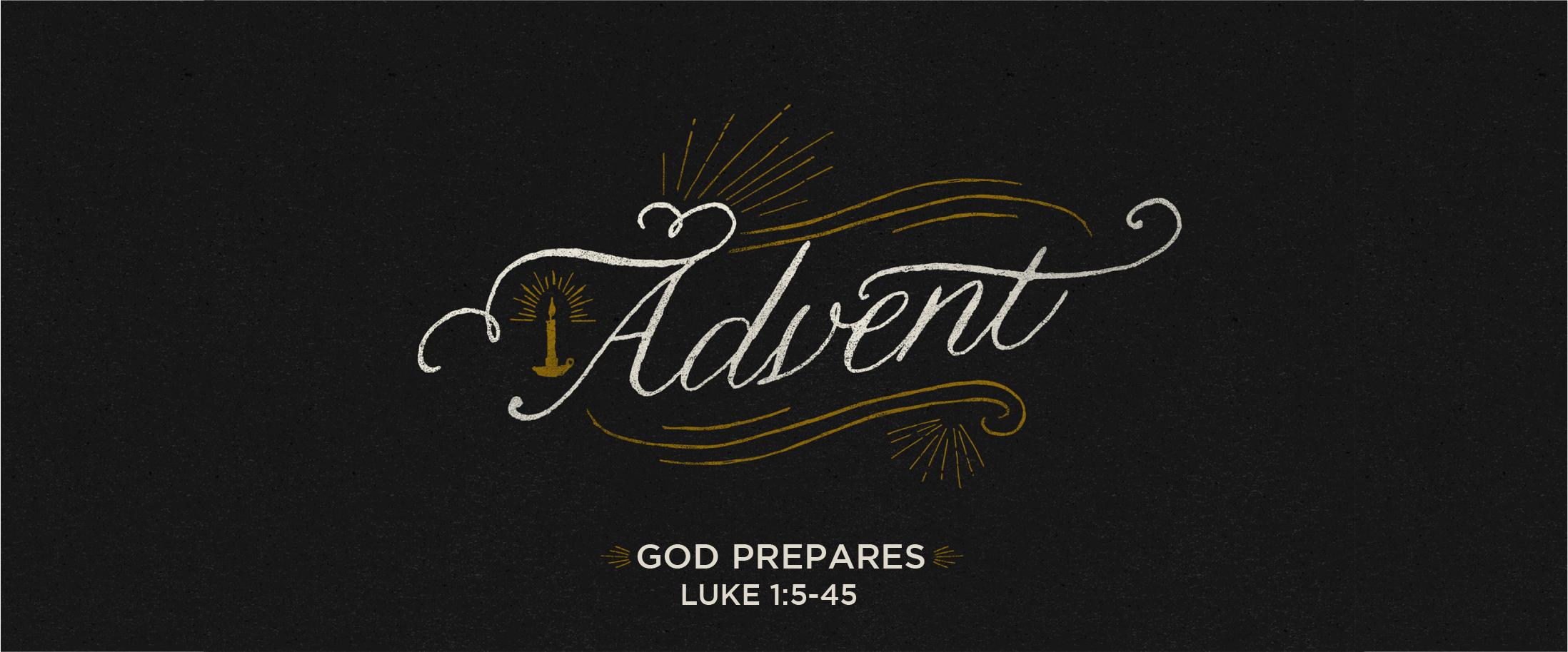 SBC, Advent 2018-01 (2).jpg