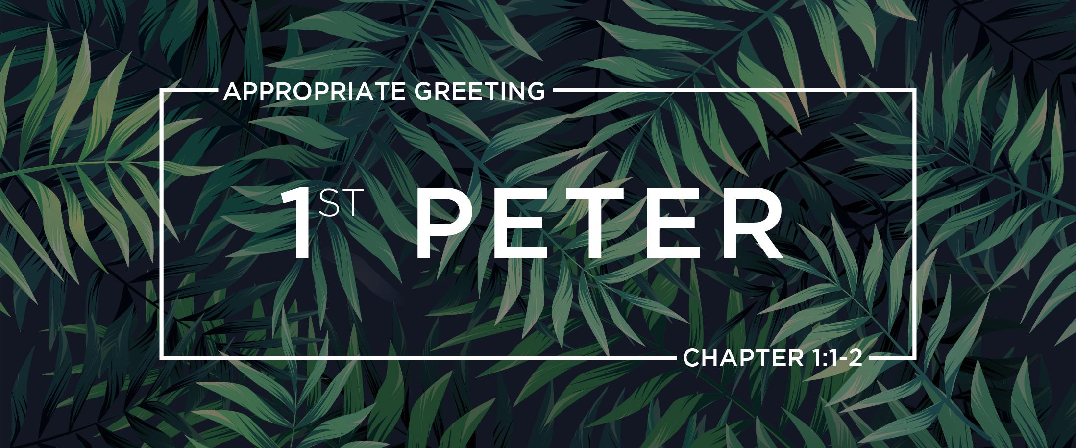 SBC, 1 Peter, Message-01.jpg