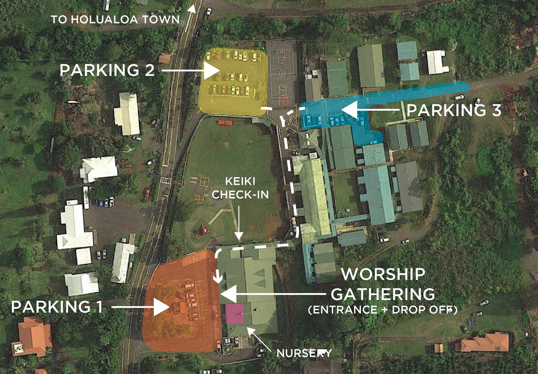 SBC, Holualoa Map-01.jpg.jpeg