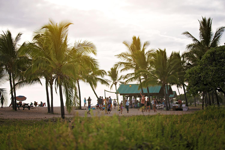Current Events — Shorebreak Church   Kailua Kona Hawaii
