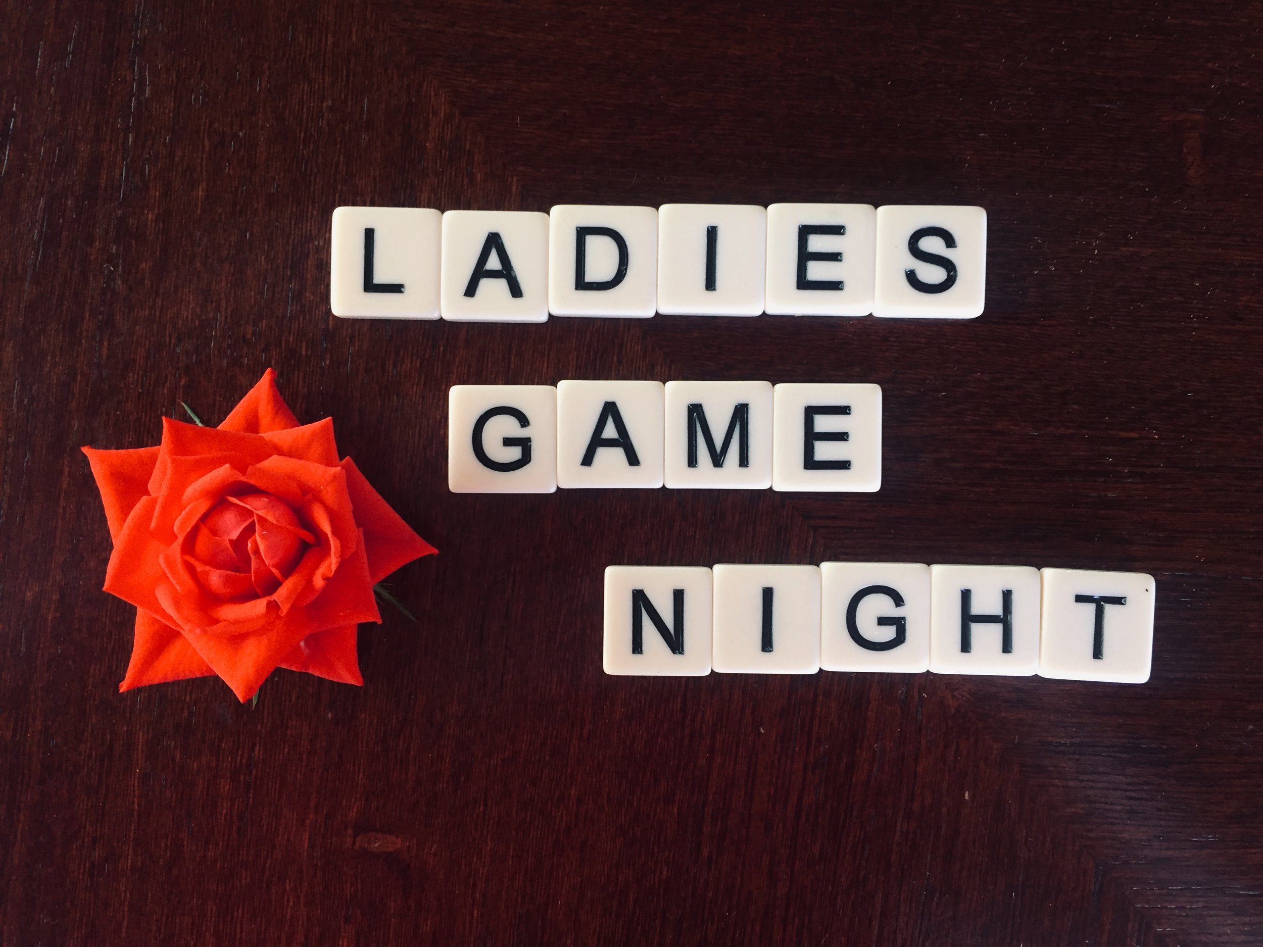 Ladies Game Night.jpg