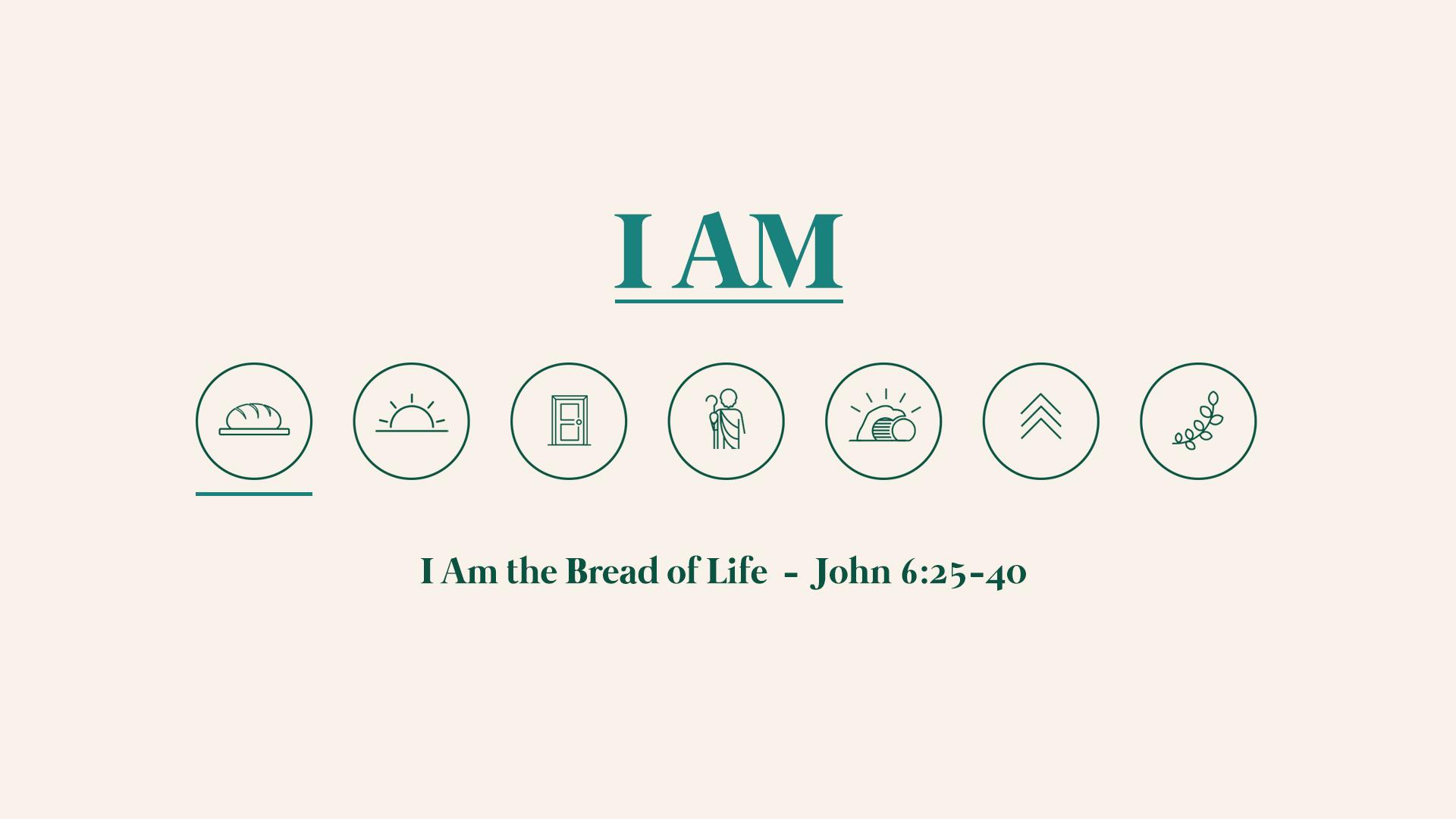 (1)Bread.jpg