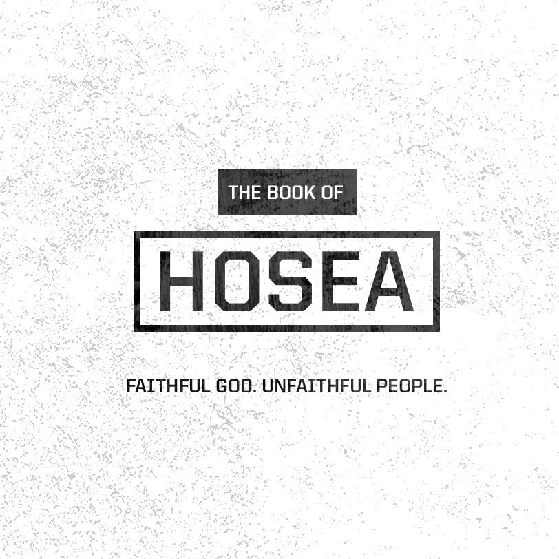 Hosea artwork.jpg