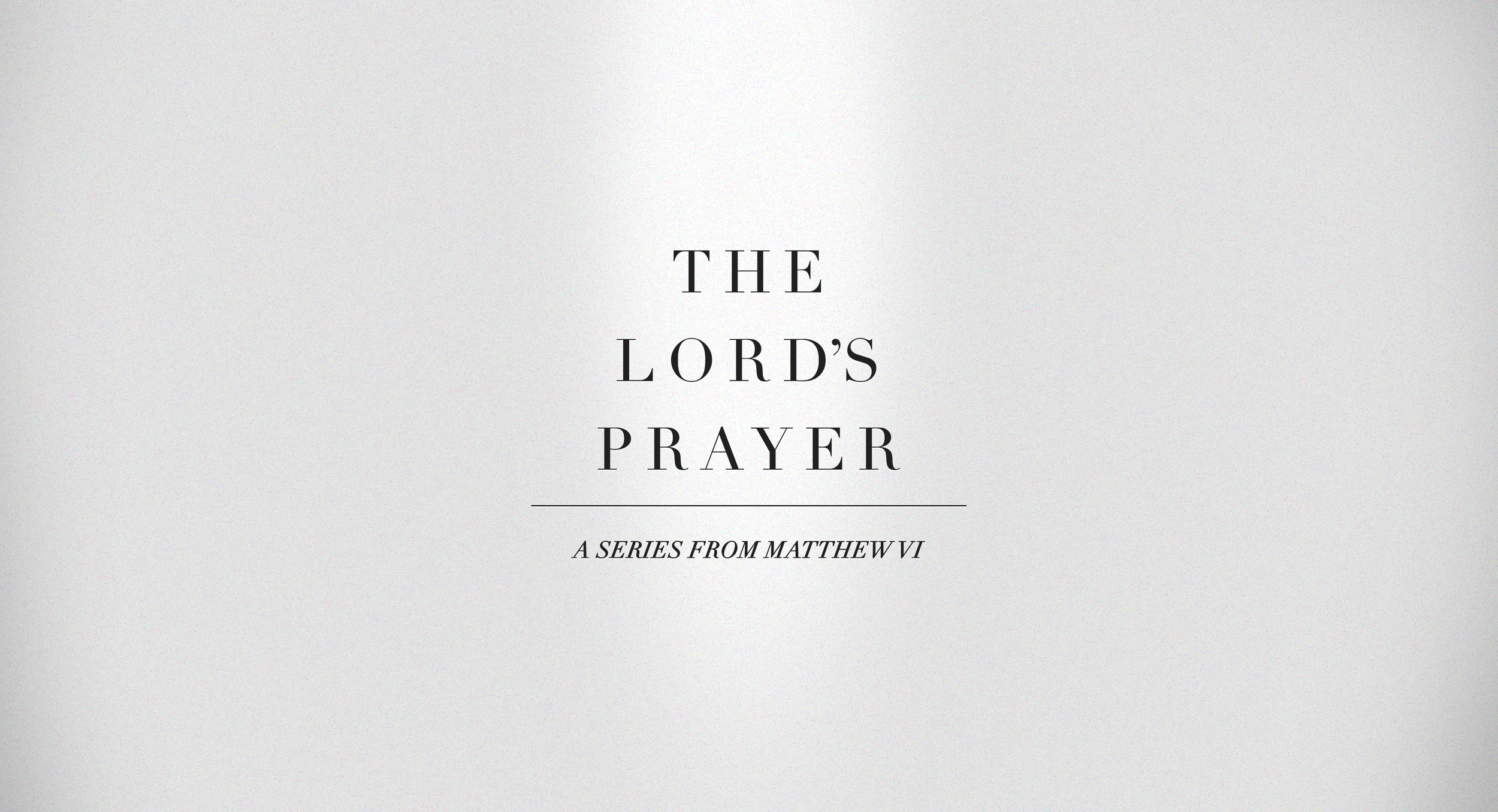 lords prayer.png