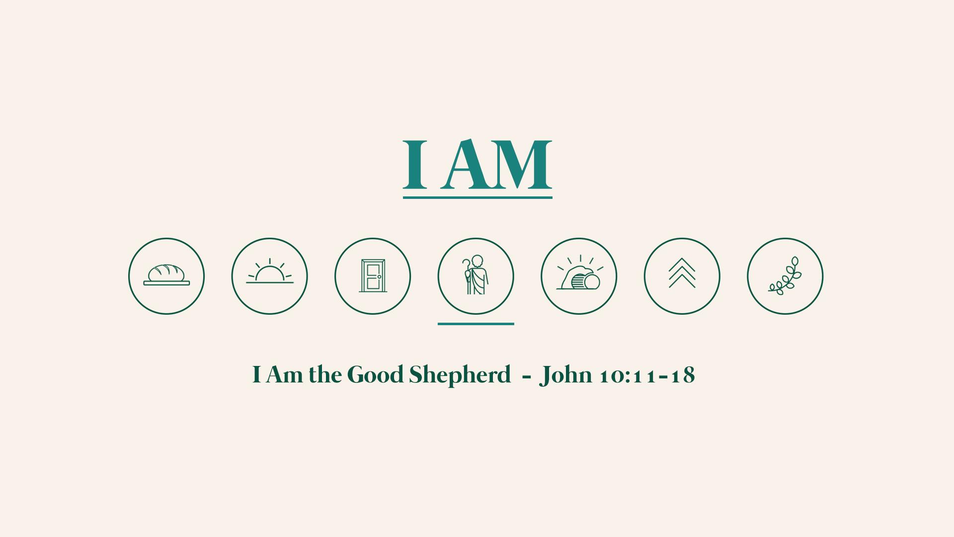 (4)Shepherd.jpg