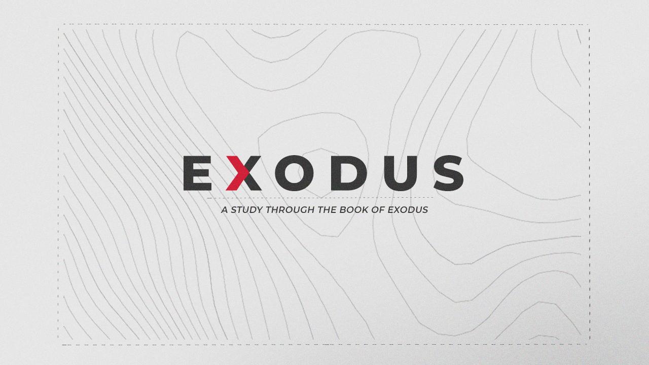 ExodusIntro.jpg