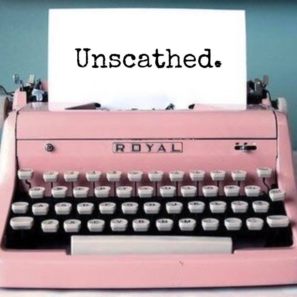 Unscathed. Book Release June 4 2017.jpg