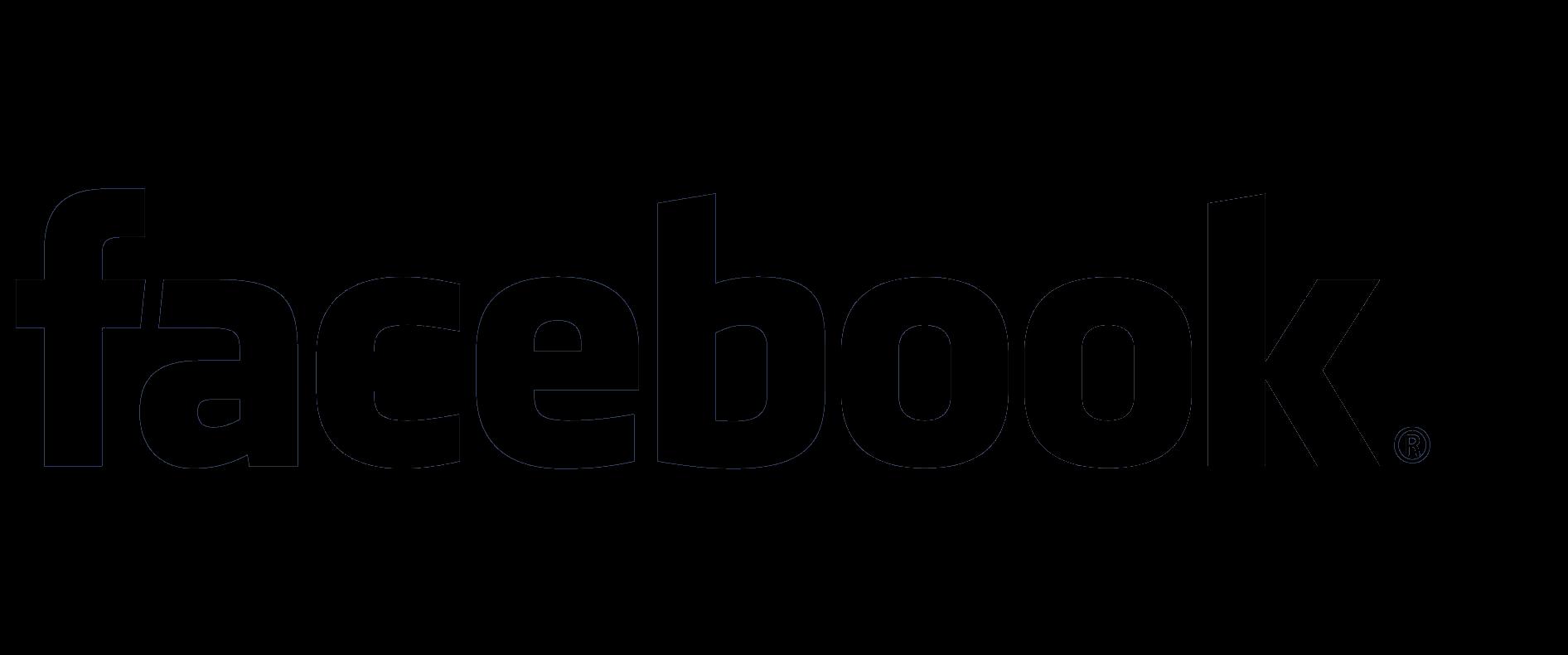 logo_facebook2.png