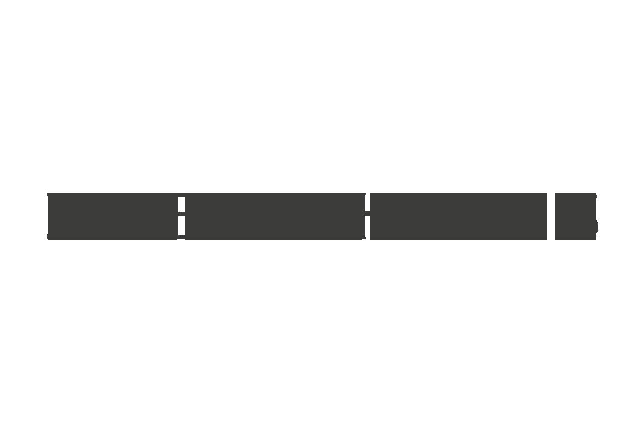 Debenhams.png