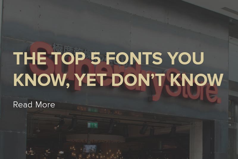 Typeface-Colour.jpg