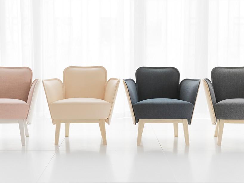 farg-blanche-garsnas-julius-sofa-armchair-designboom-02-818x613.jpg