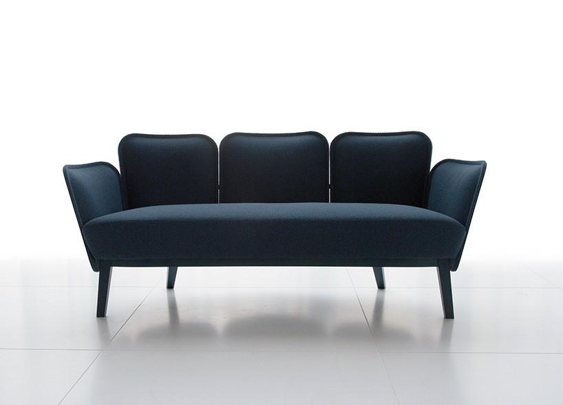 farg-blanche-garsnas-julius-sofa-armchair-designboom-06-818x589.jpg
