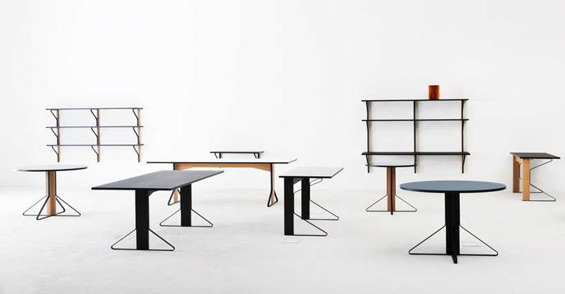 artek-kaari-collection-bouroullec-designboom-03.jpg
