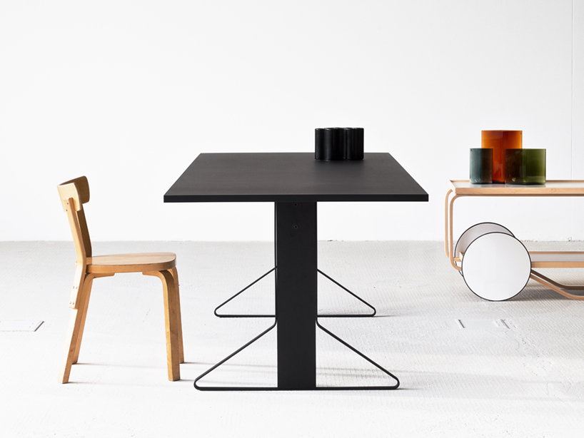 artek-kaari-collection-bouroullec-designboom-09.jpg