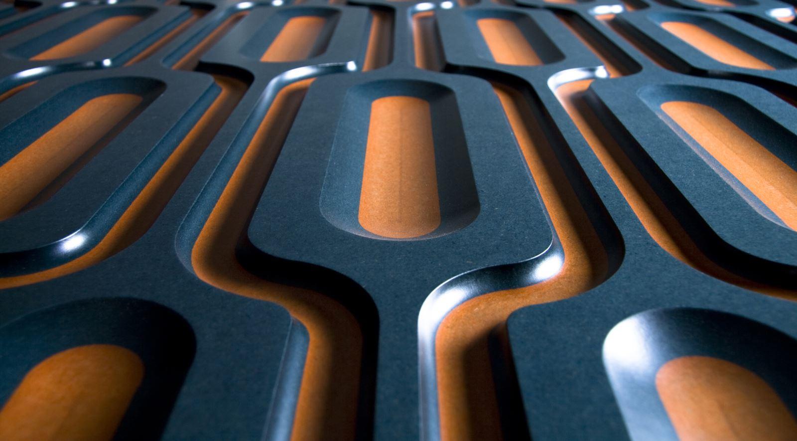 Valchromat 3D Routed Panel.jpg