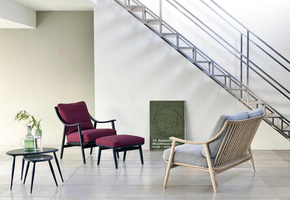 ercol-furniture-home-products-milan-design-week-2016_dezeen_936_0.jpg