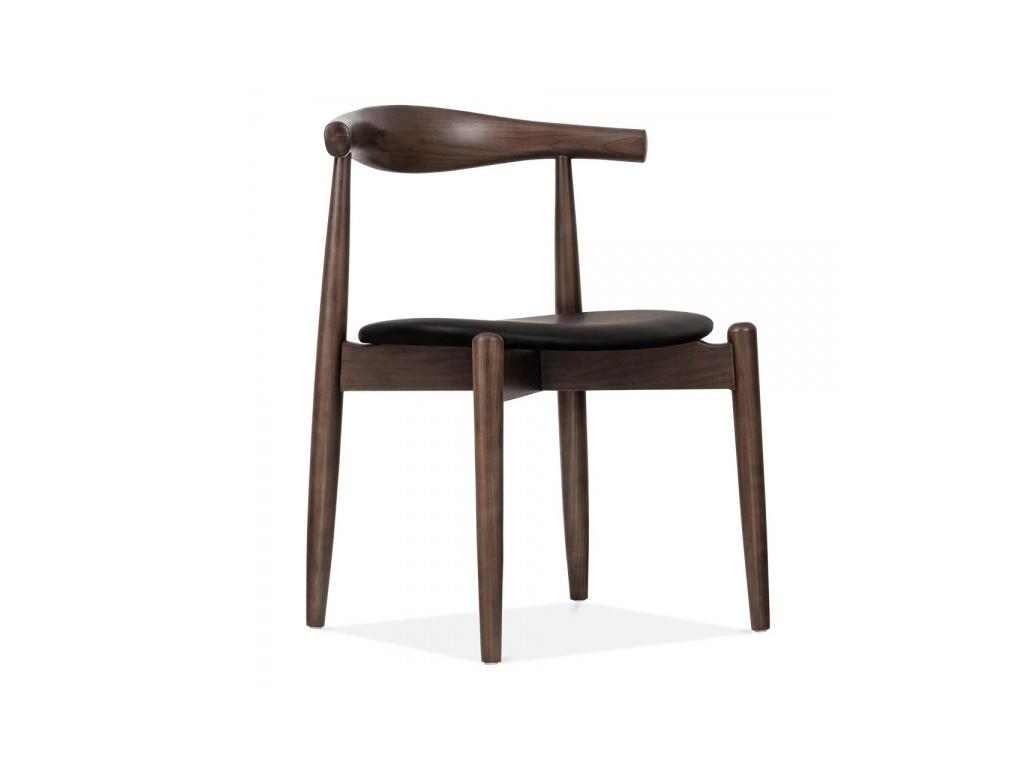 Chair-10.jpg