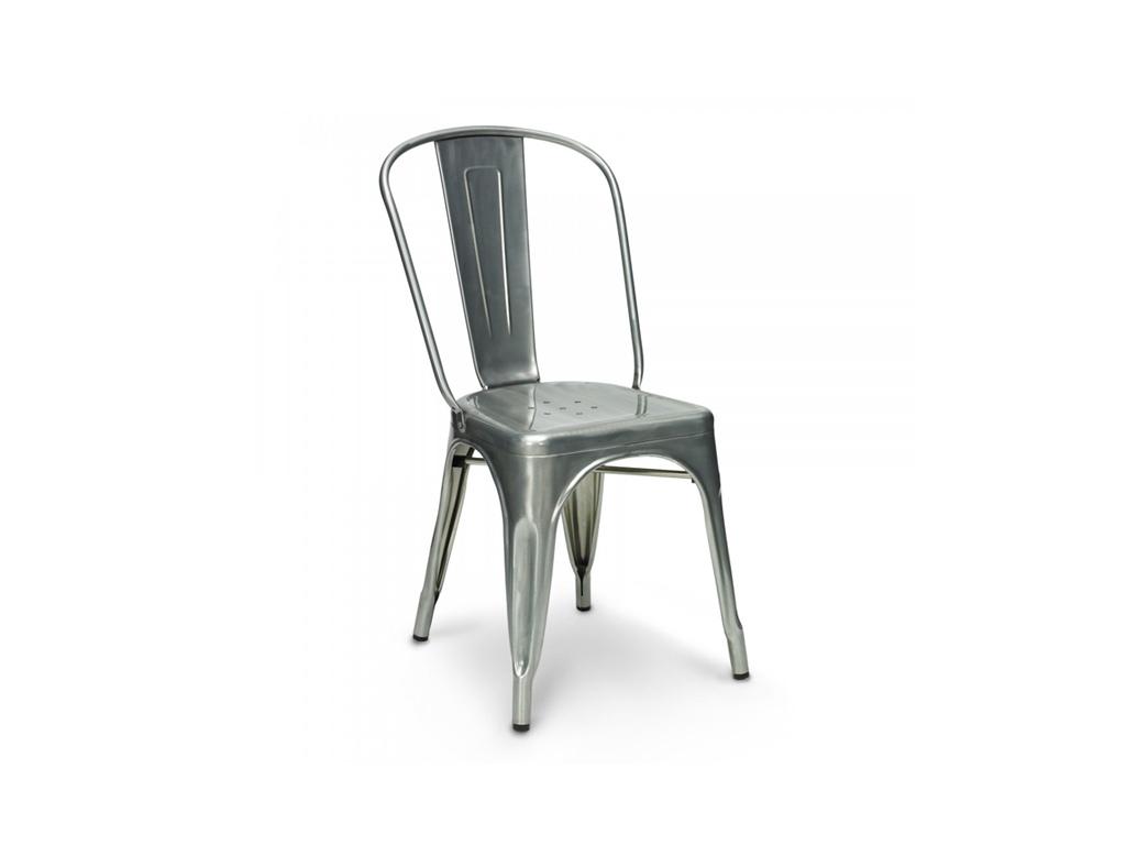 Chair-11.jpg