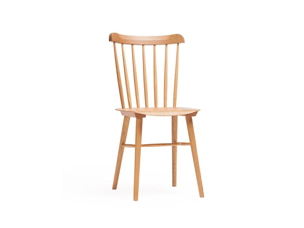 Chair-13.jpg