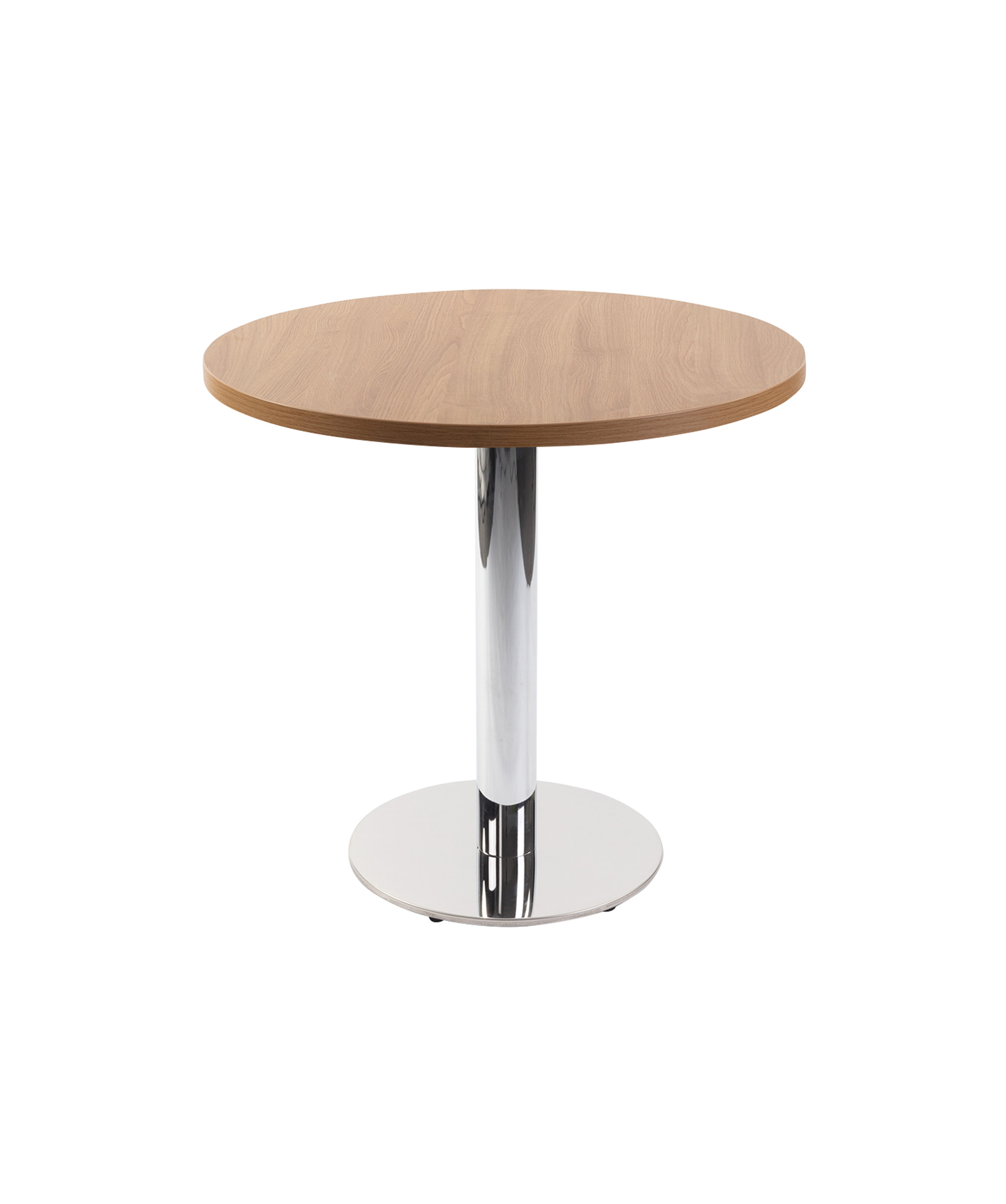 Lustra round with round oak top.jpg