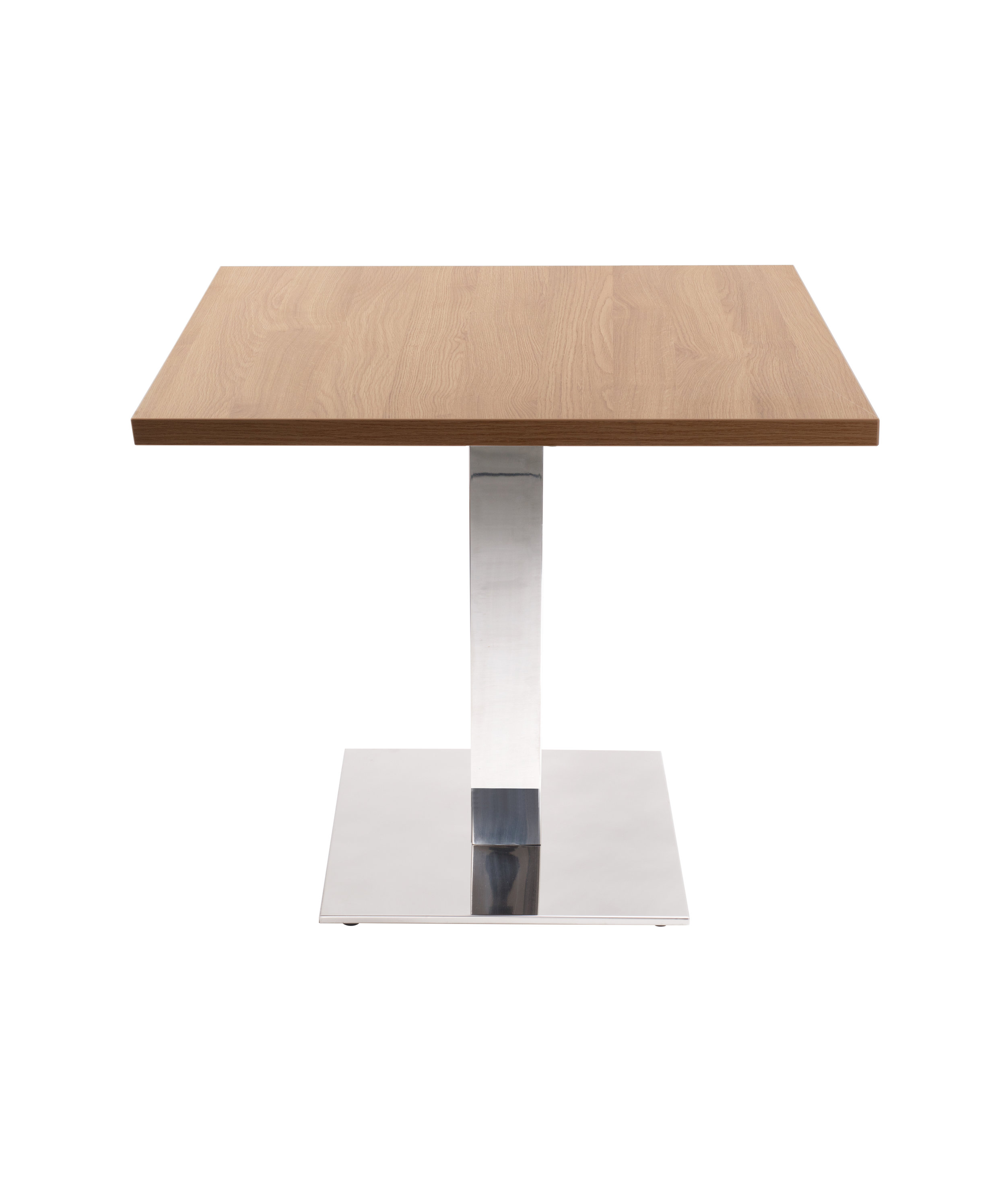 Lustra Square with square oak top.jpg