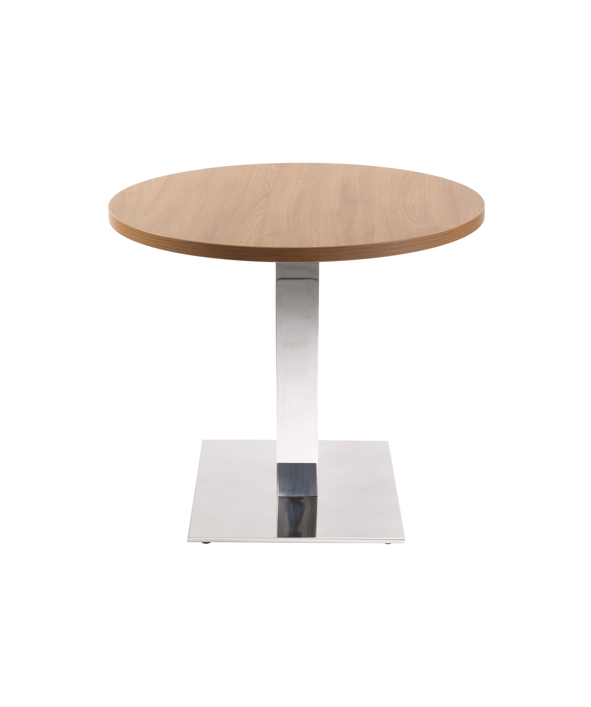 Lustra square with round oak top.jpg