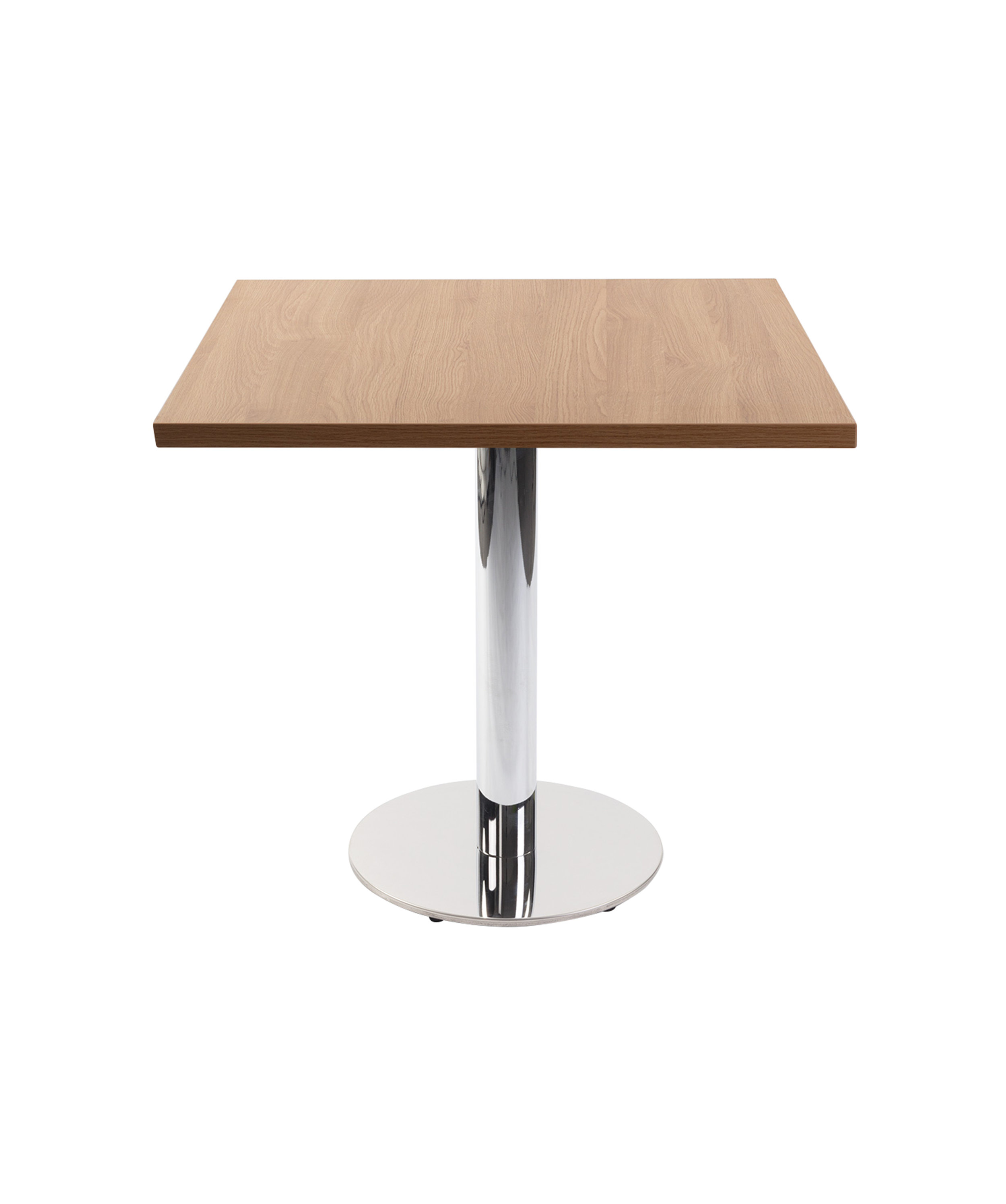 Lustra round with square oak top.jpg