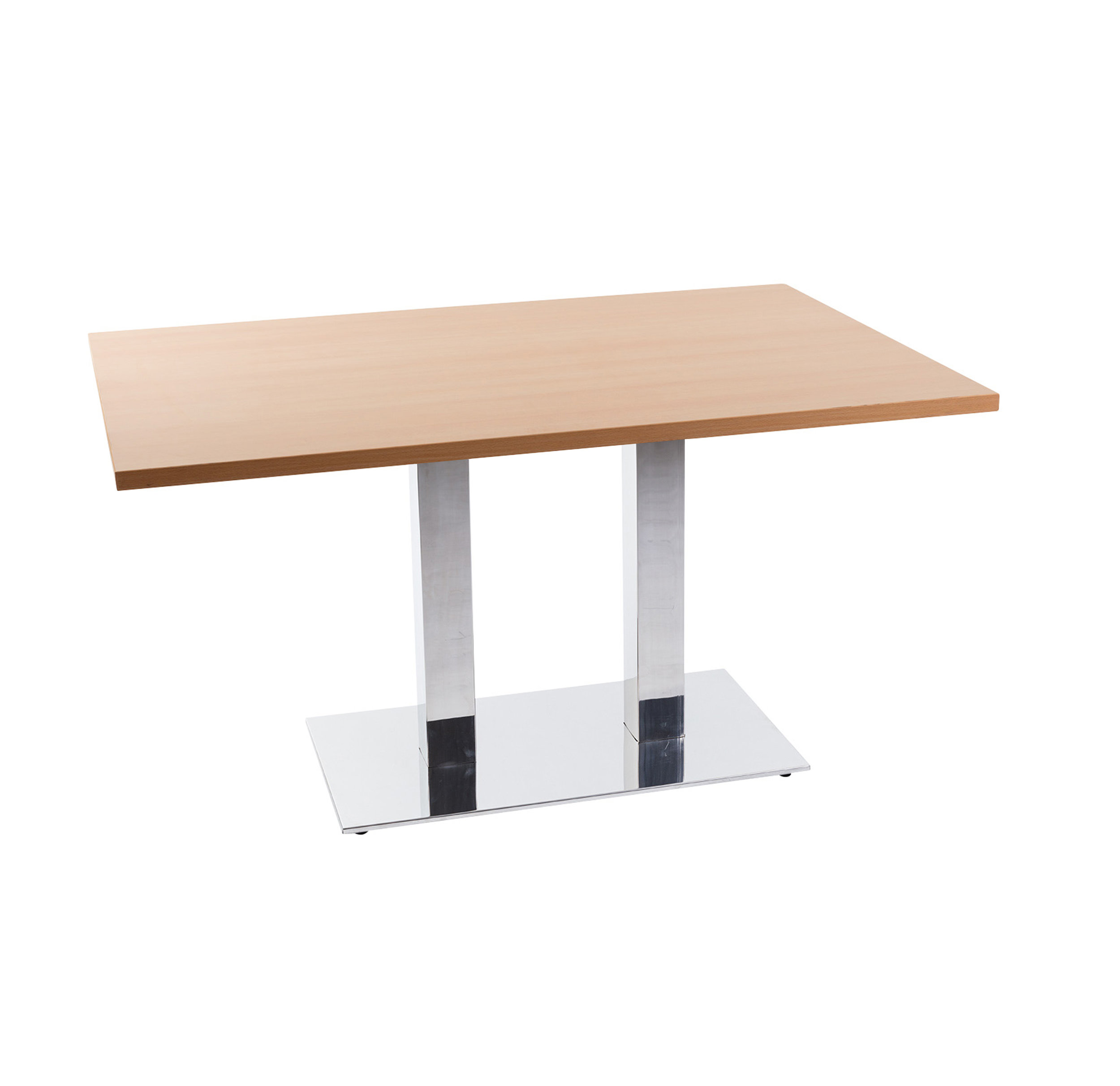 Lustra Twin dining with Beech top.jpg
