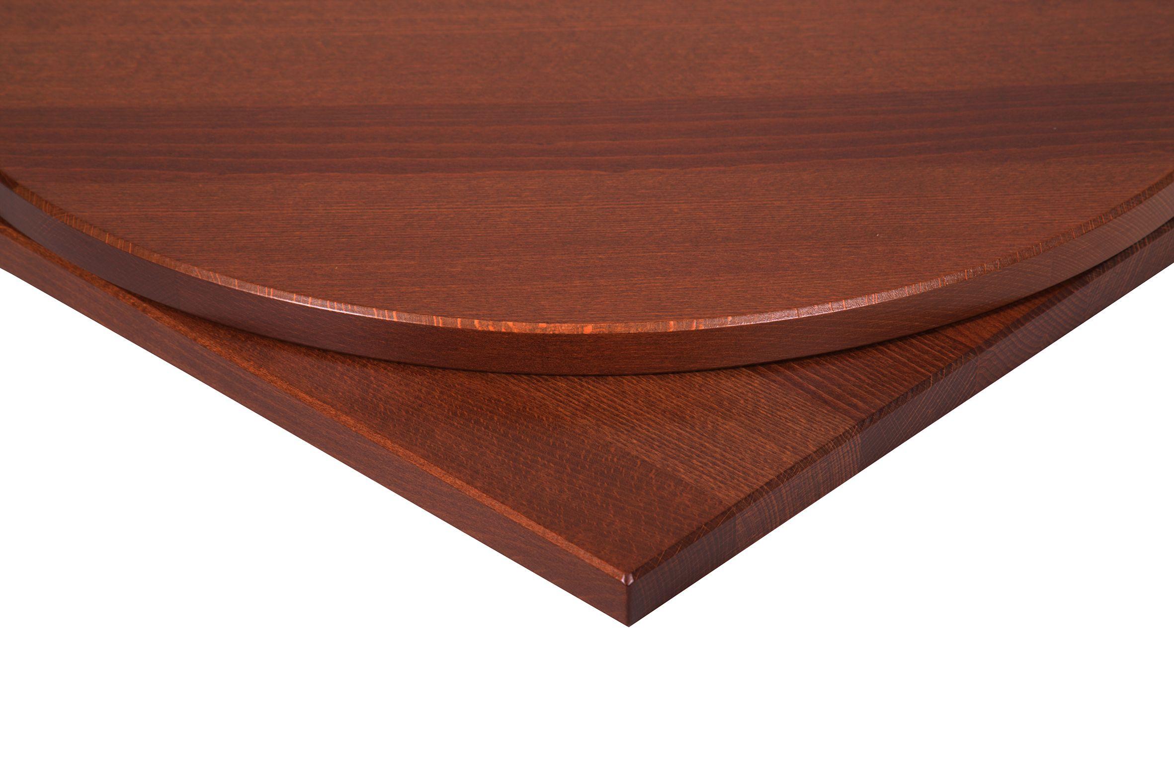 Solid Wood Walnut.jpg