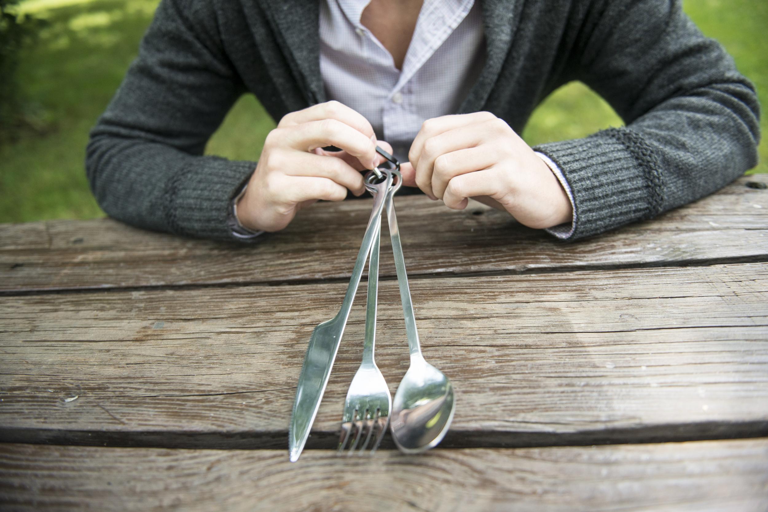 eating-09.jpg