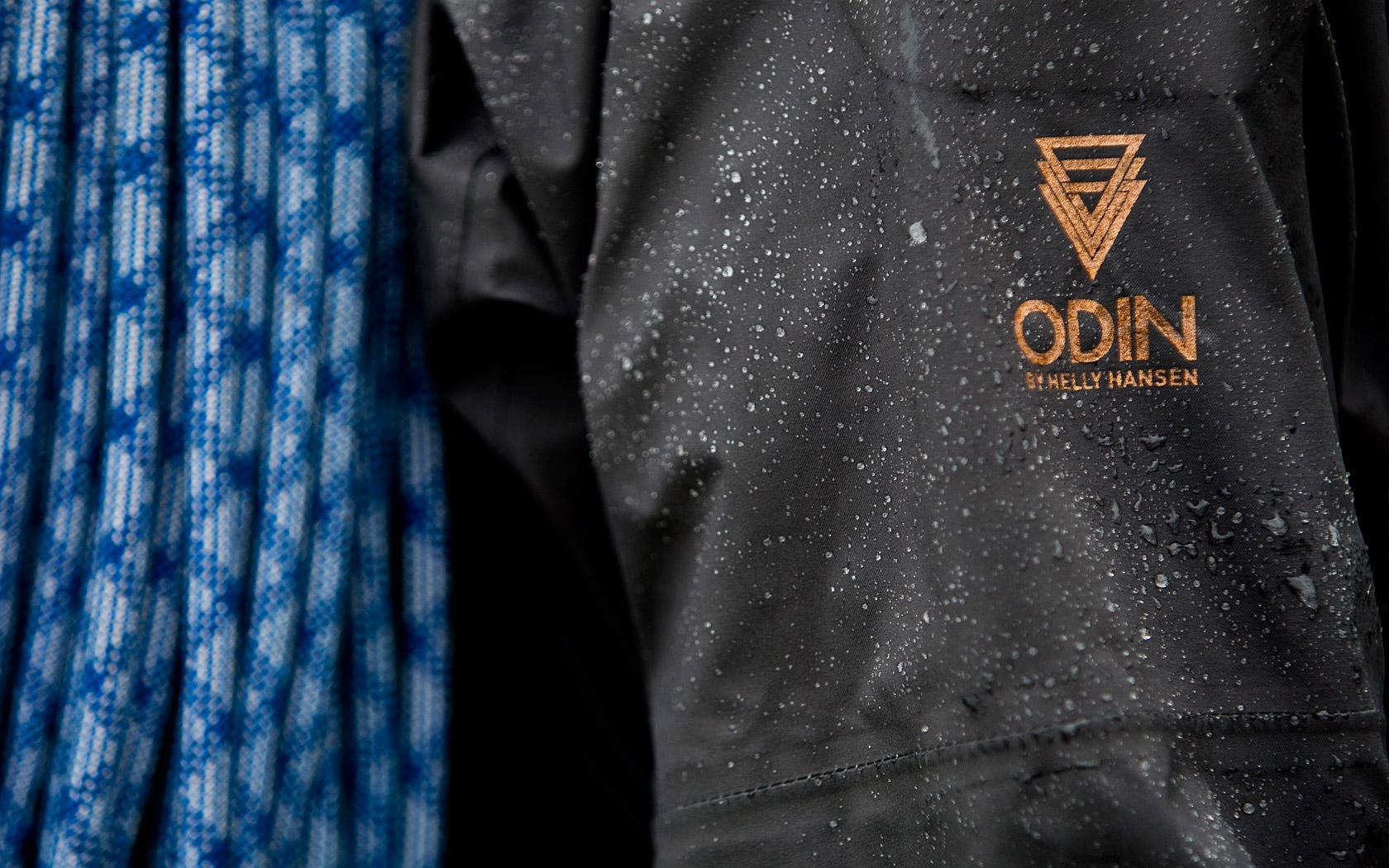 Odin-05.jpg