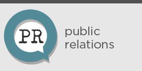 q_strategies_public_relations.jpg