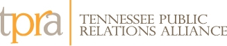 tennessee-public-relations-alliance