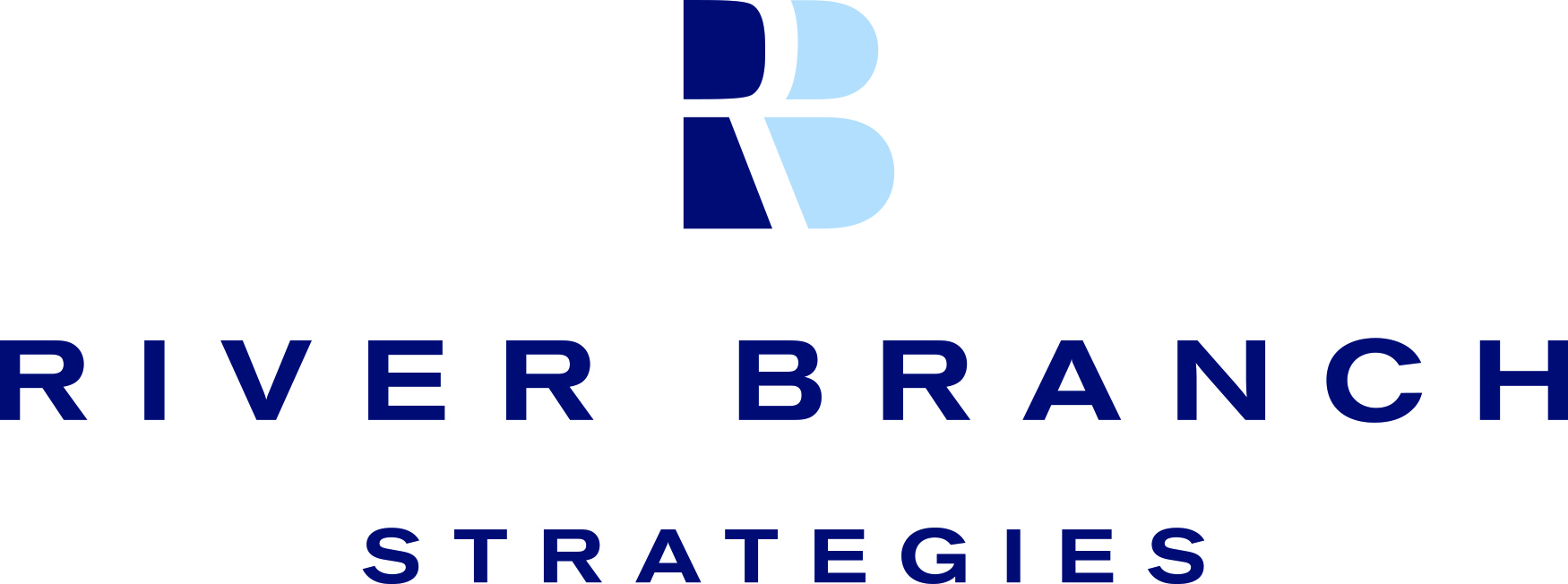 riverbranchstrategies-government-relations