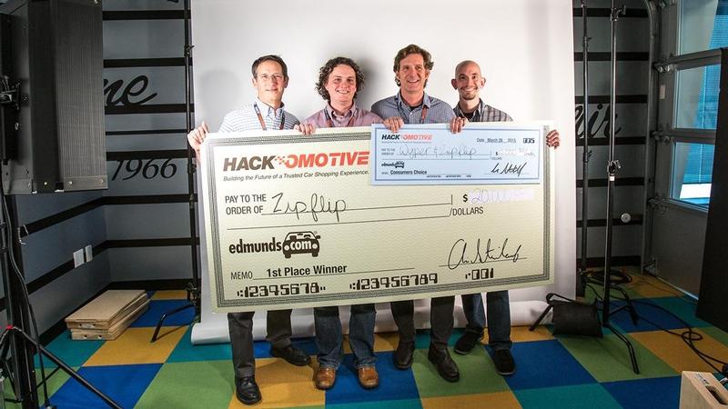 Zipflip-Wins-Hackomotive-Chattanooga