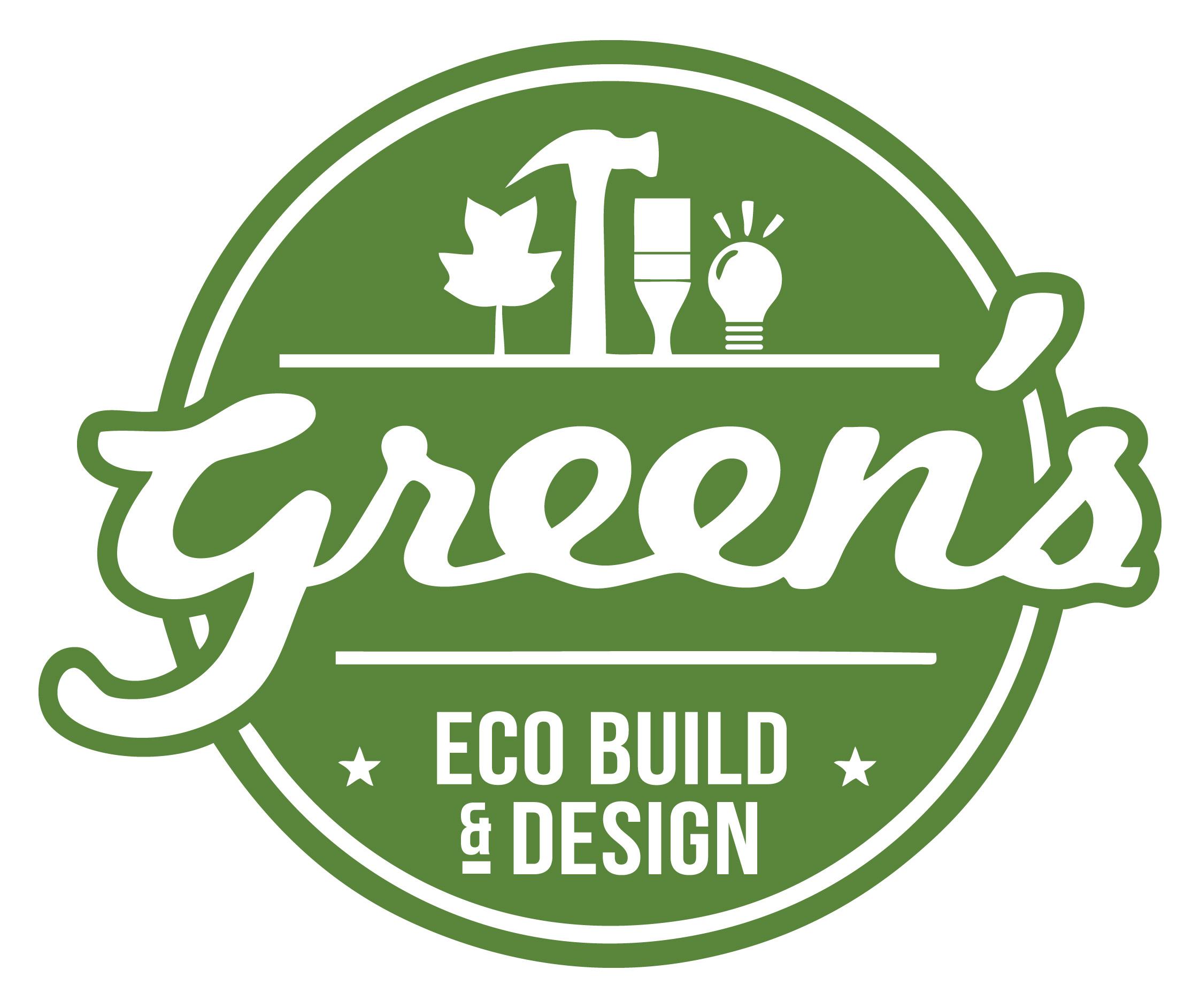 Green's-Eco-Build-&-Design-Chattanooga