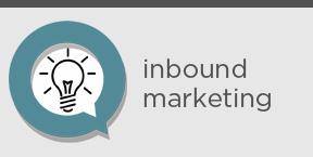 marketing-branding-firm.jpg