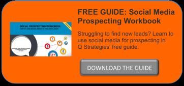 socialmedia-workbook-download