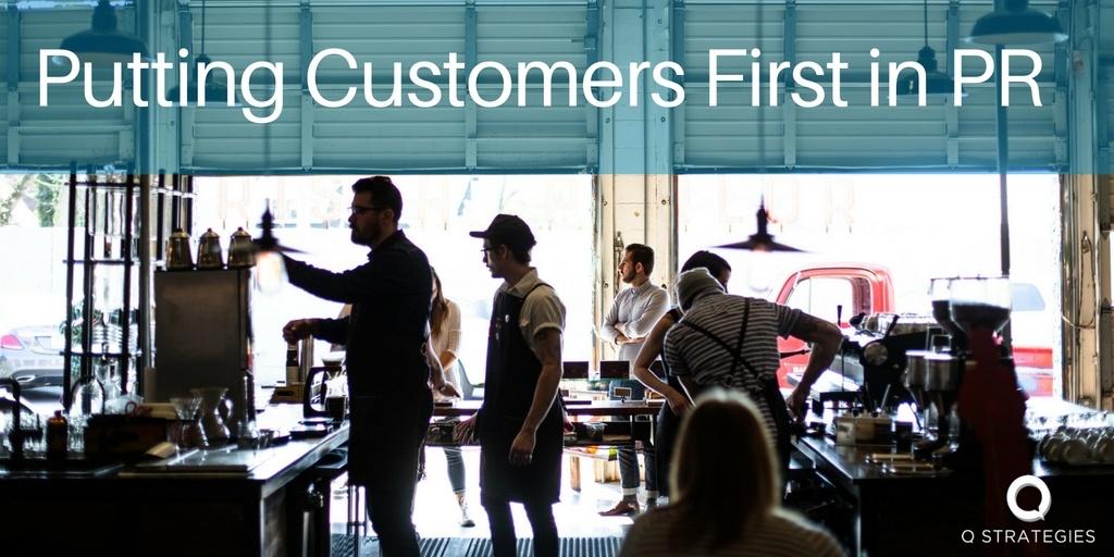 customers-pr-relationship