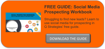 socialmedia-workbook-download