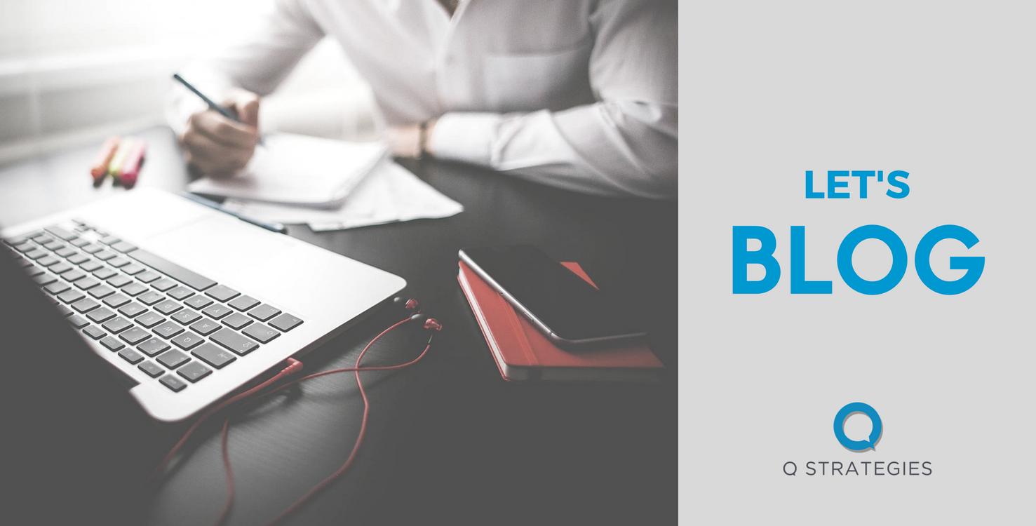 blog-blogging-communication