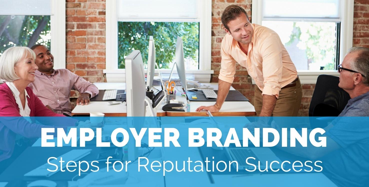 employer-brand-branding