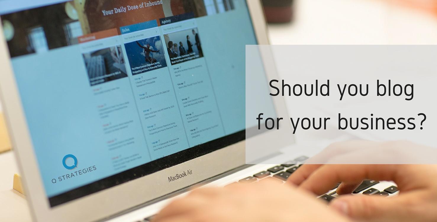 blogging-blog-business