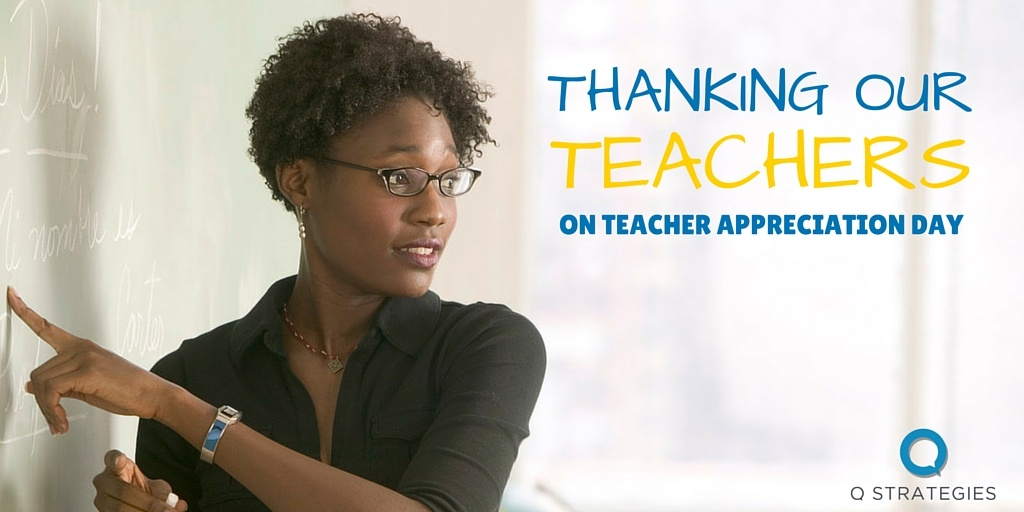 teachers-appreciation-day