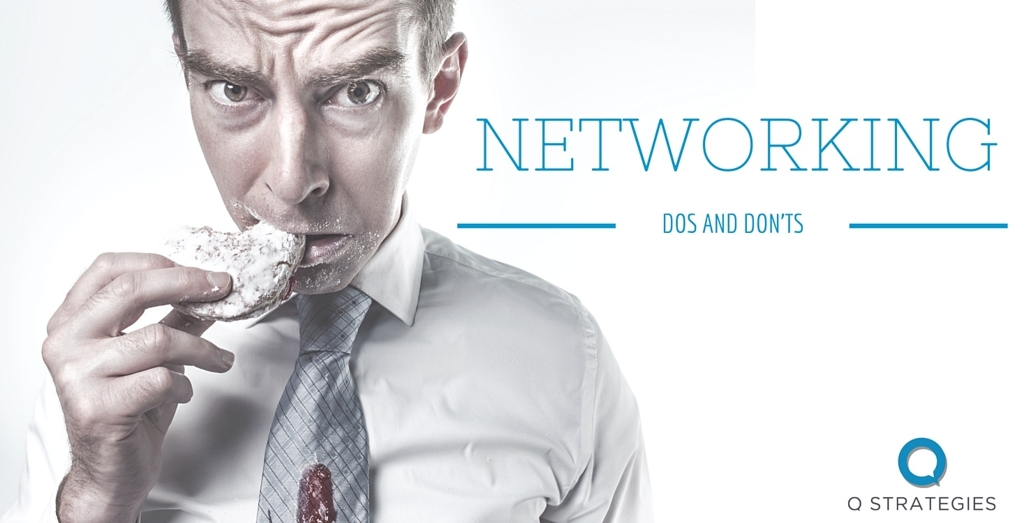 networking-dos-don'ts