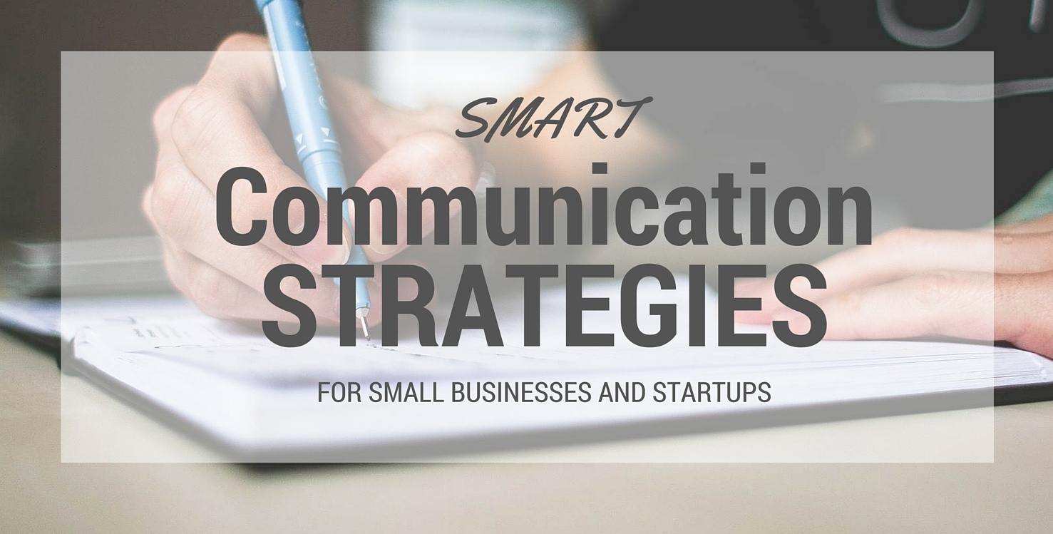 communication-strategies-businesses