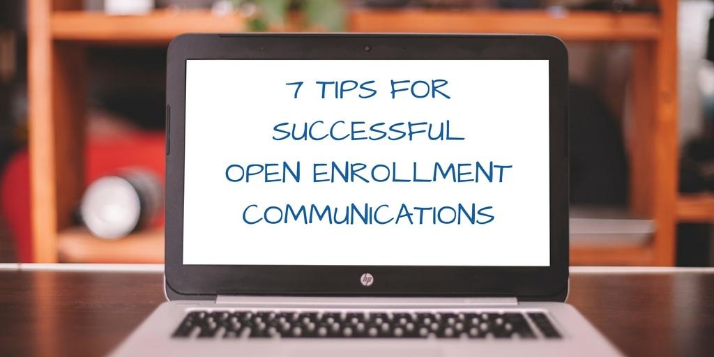 open-enrollment-communications
